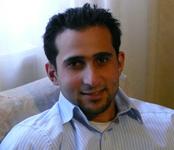Yamen Alhaj